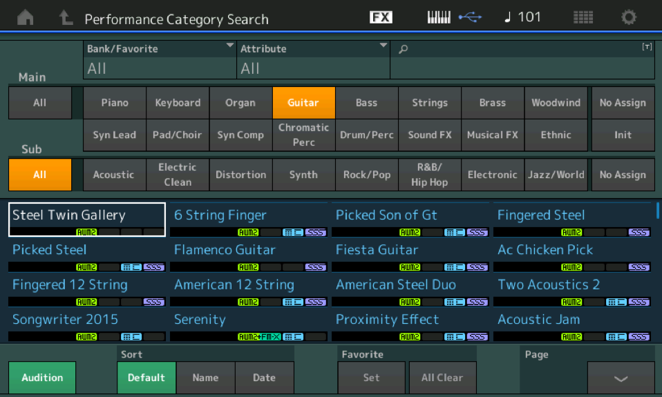 https://www.yamahasynth.com/images/MODX_Basics_Images/4_CatSearch.png