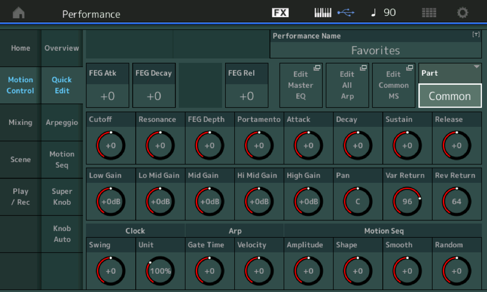 https://www.yamahasynth.com/images/MODX_NavigationTips/5_ControlScreen.png