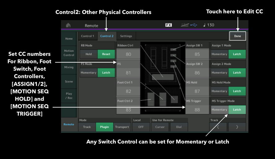 https://www.yamahasynth.com/images/MONTAGE_OS_v2.5_Cubase_Remote_Images/12_Control2_Plugin.png