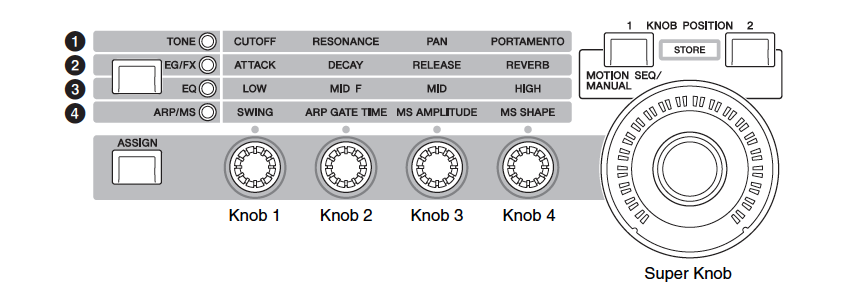 https://www.yamahasynth.com/images/MONTAGE_OS_v3_Pattern_Seq_Functions/MONTAGEPattern013.png