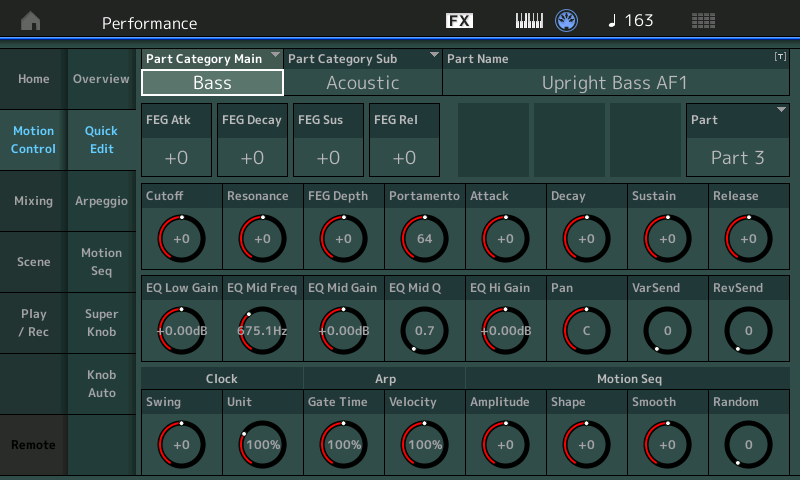 https://www.yamahasynth.com/images/MONTAGE_OS_v3_Pattern_Seq_Functions/MONTAGEPattern014.png
