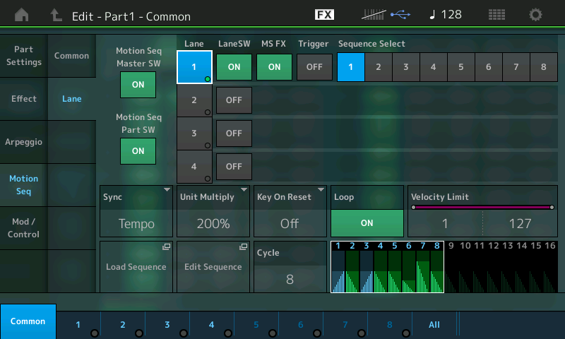 https://www.yamahasynth.com/images/MontageSnorkel/MotionSeq/JustMSeq1.png
