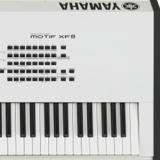 Current Yamaha Synths