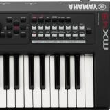 MX Series Synthesizers