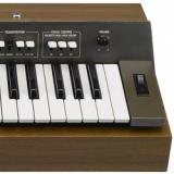 Vintage Yamaha Synths