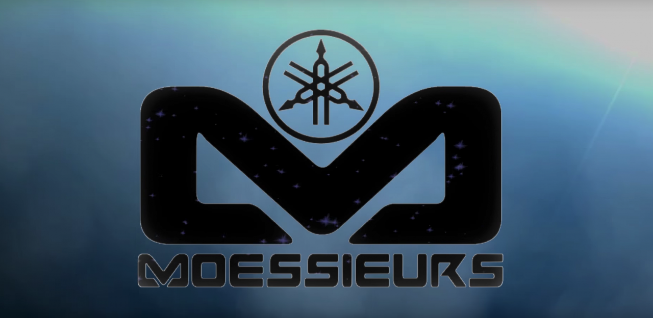 Moessieurs Mondays: New Performances in MONTAGE OS v2.0, Part I