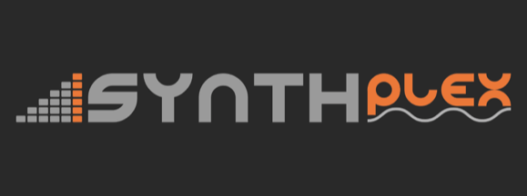 Join Yamaha Synthesizers at Synthplex in Burbank, CA - March 28-31