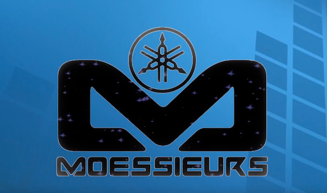 Moessieurs Monday: Sampling a Synth Using SampleRobot