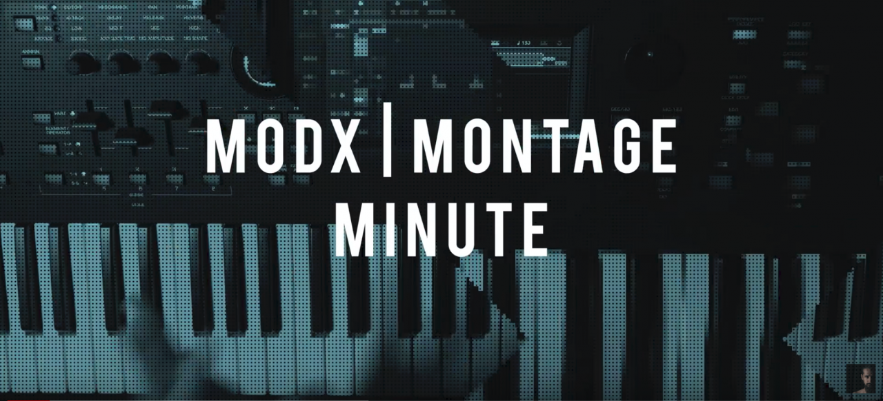 MODX | MONTAGE Minute: Creating Splits and Layers