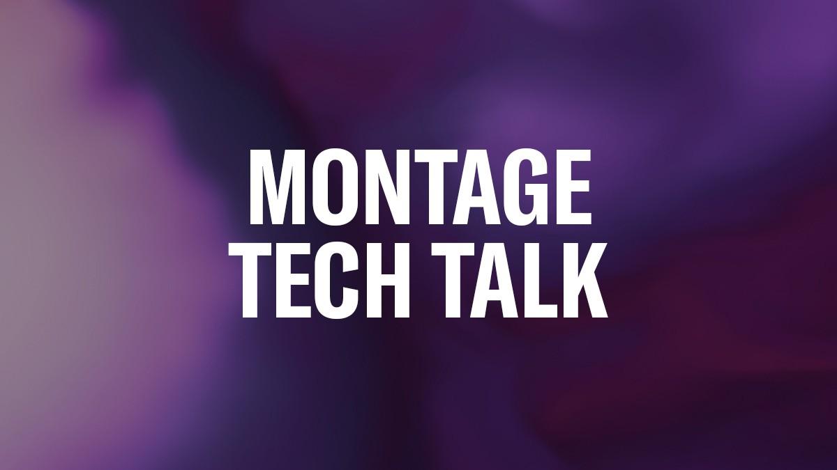 Montage-Tech-Tal_20201026-182937_1