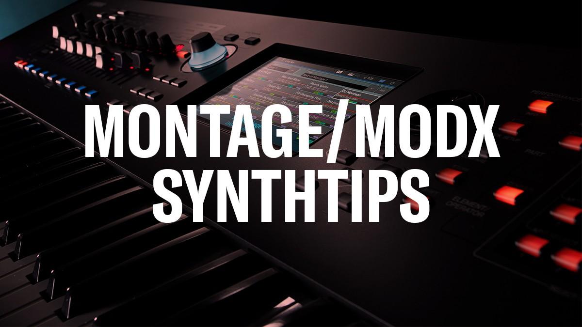 MONTAGE_MODX-SynthTips-v2