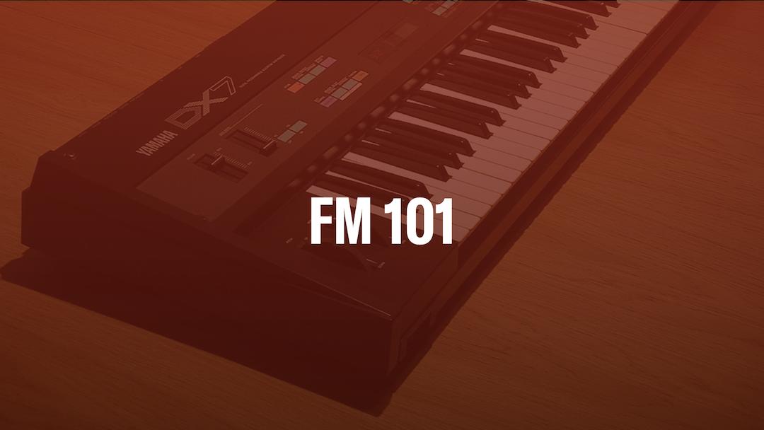 FM101Head.001
