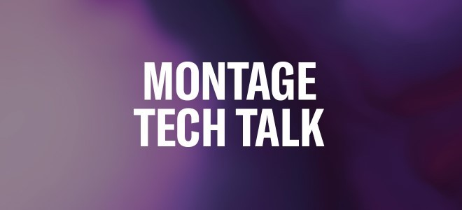 Tech Talk Live: MONTAGE/MODX Effects for Synthesis