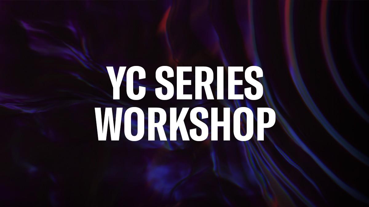 YC-Series-Workshop_Alt