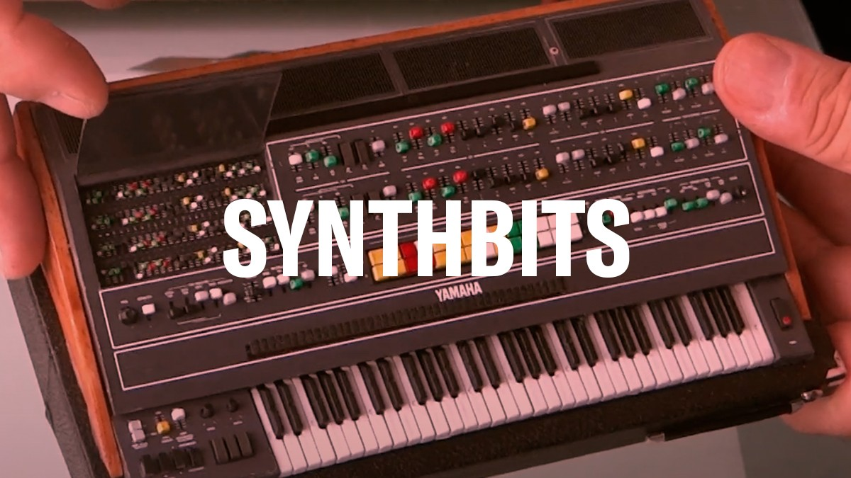 SynthBits-v9-copy