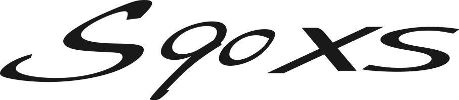 S90 XS/S70 XS: Understanding Master Mode