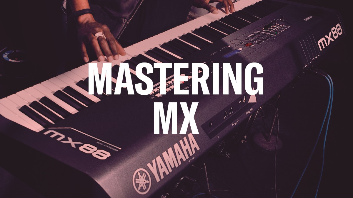 Mastering-MX-v1