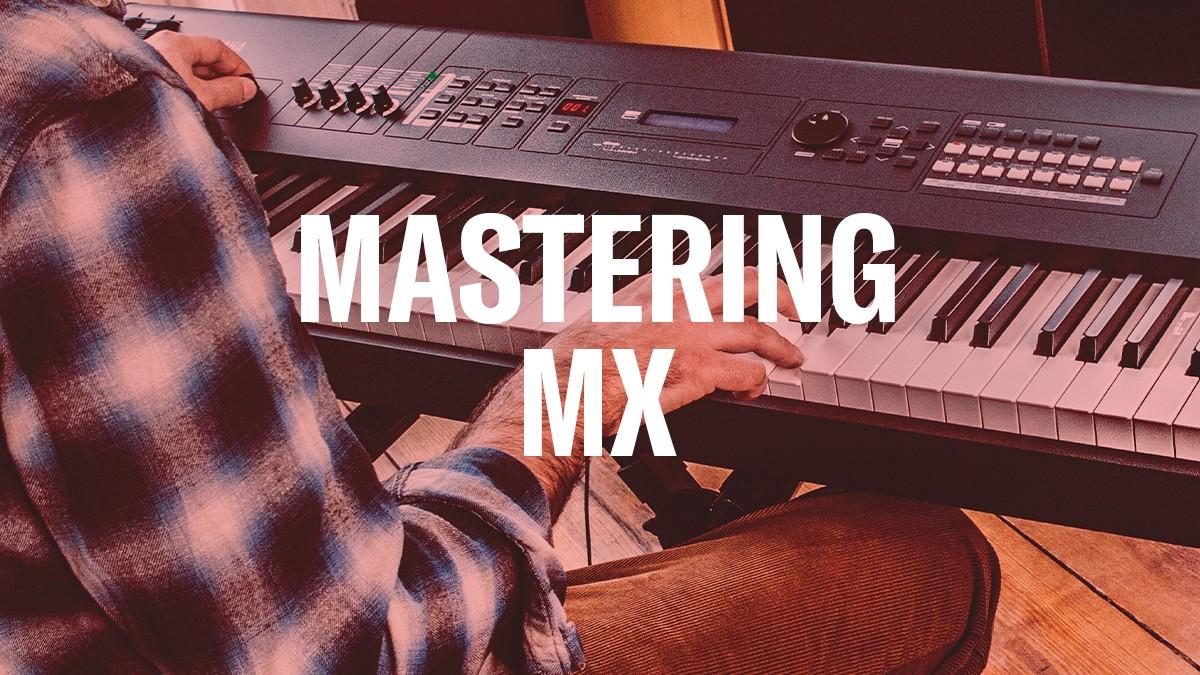 Mastering-MX-v2