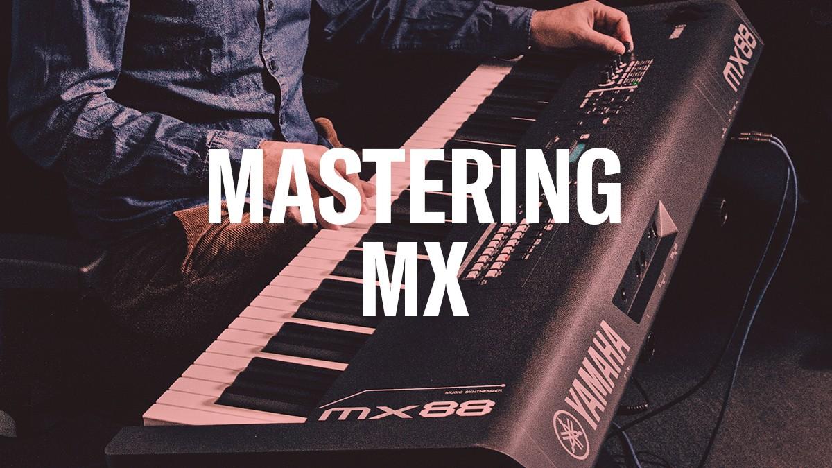 Mastering-MX-v3
