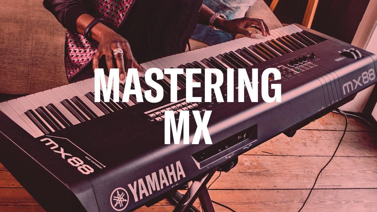 Mastering-MX-v4