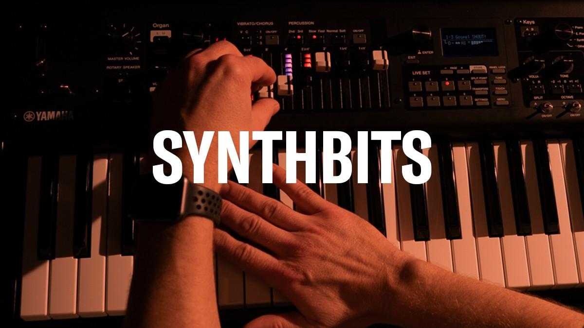 SynthBits_108