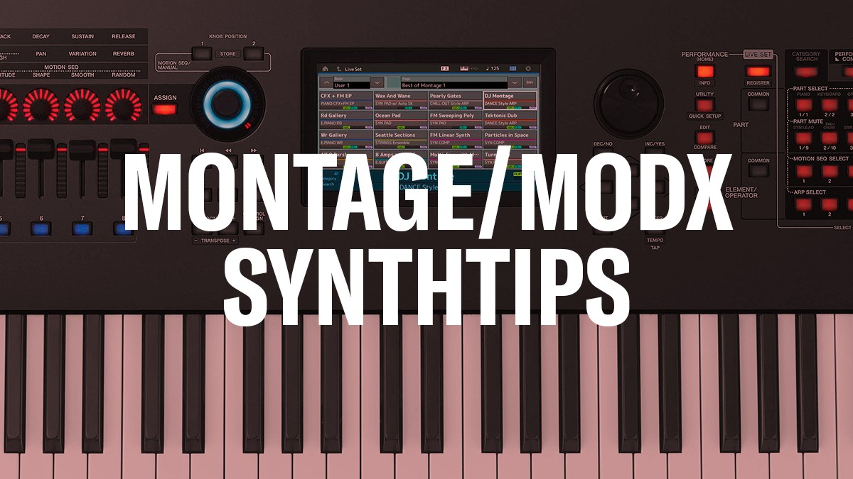 MONTAGE_MODX-SynthTips-v3