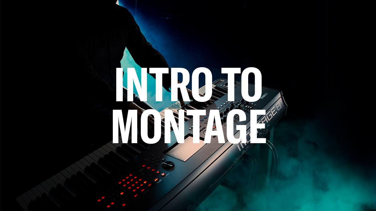 Intro-to-Montage