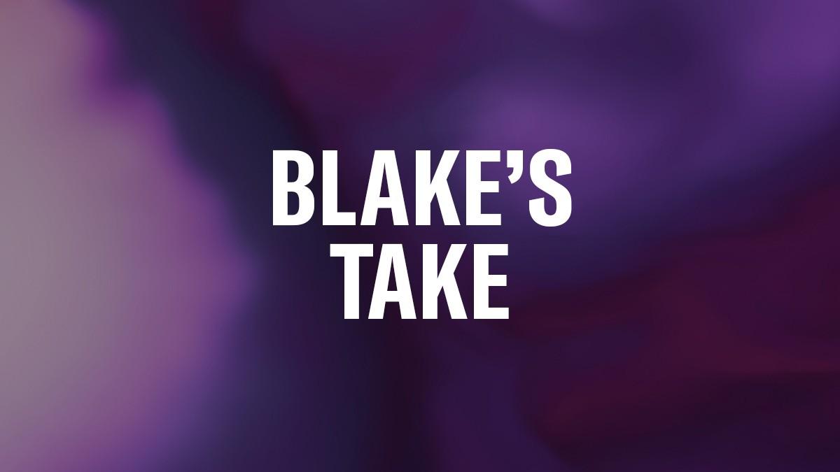 Blakes-Take